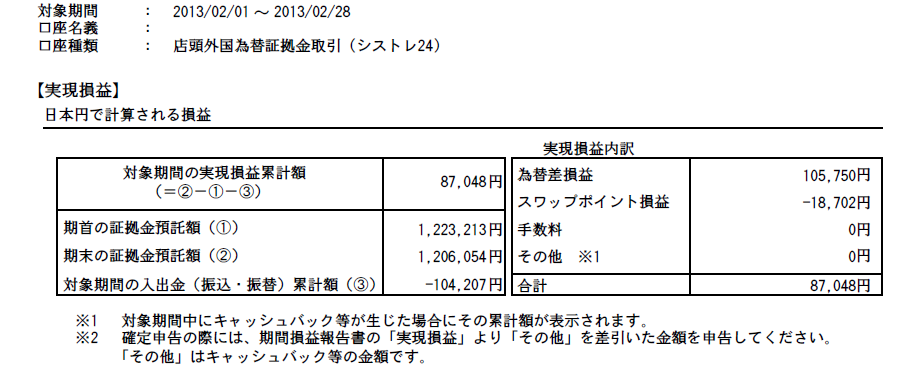 201302損益-1