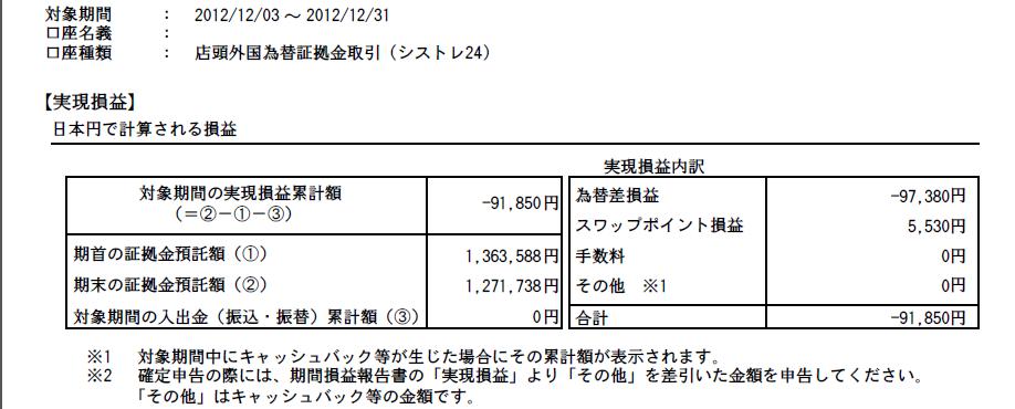 201212損益-1
