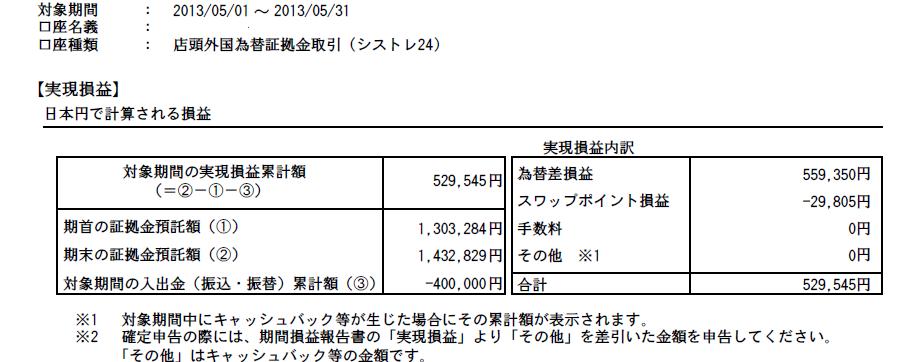 201305損益-1