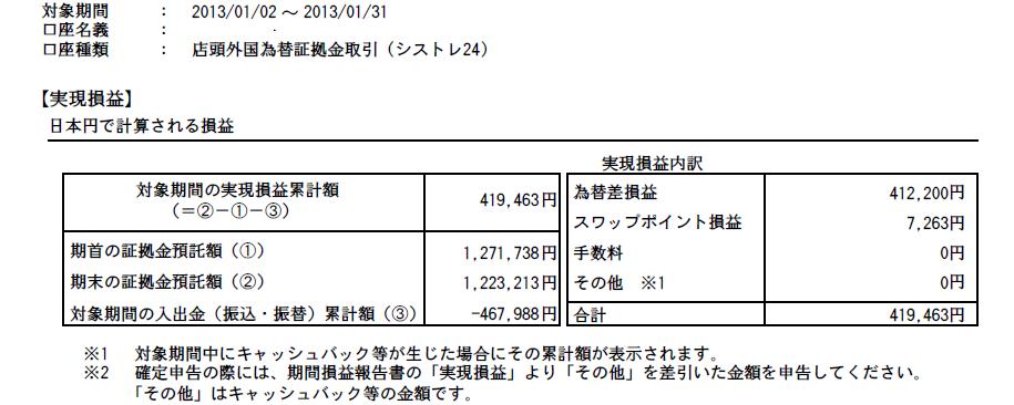 201301損益-1