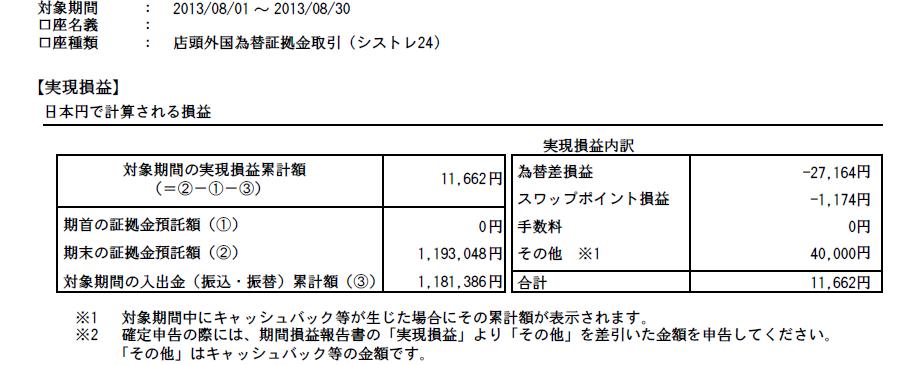 201308損益-1