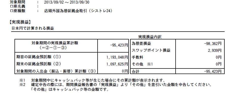 201309損益-1