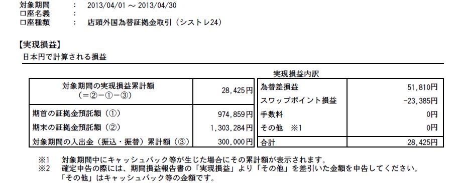 201304損益-1