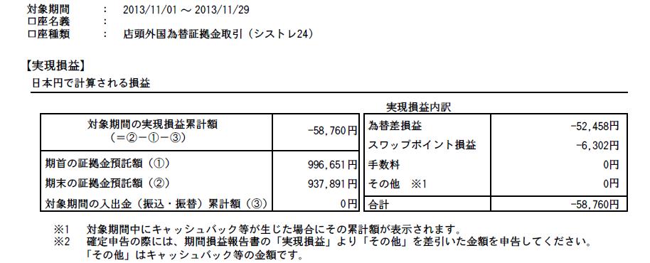 201311損益-1