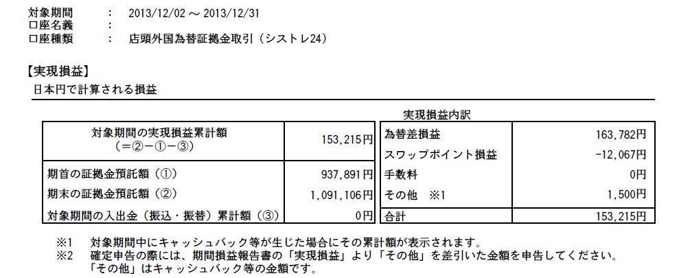 201312損益-1